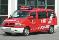 1-neuerBus
